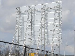 BAU-TEC Bauleitung NRW Mario de Kok